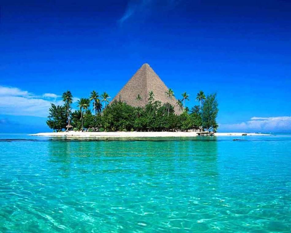 Pin sfondi mare estate gratis ajilbabcom portal on pinterest for Sfondi spiagge hd